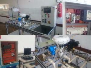 lab-automacao-1