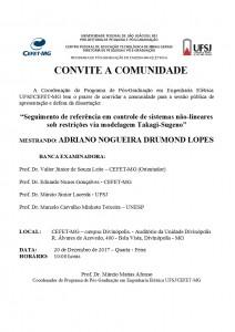convitedefesaadriano-odt-1
